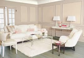 Living room color ideas Interior Neutral Living Room With Wall Accents Lowes Living Room Color Ideas