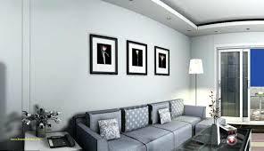 modern living room wall art ideas nice decor interior design for walls