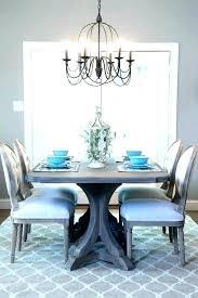 surprising wayfair dining room lighting dining room lighting dining room lighting dining table medium size of