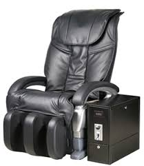massage chair australia. coin operated massage chair with bo australia