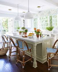 Kitchen island ideas Remarkable 18 Amazing Kitchen Island Ideas Plus Costs Roi Home Remodeling Costs Guide 18 Amazing Kitchen Island Ideas Plus Costs Roi Home Remodeling