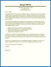 Cover Letter Internship Cover Letter Internship Internship Cover Letter 24 Simple Marionetz 16