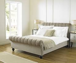 upholstered beds for sale.  Beds Sueno Upholstered Beds And Upholstered Beds For Sale Sueno