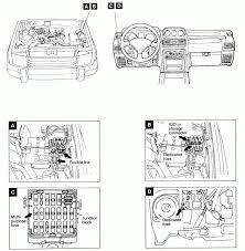 mitsubishi montero sport wiring diagram with schematic images 5331 2000 Mitsubishi Montero Sport Fuse Box Diagram large size of mitsubishi mitsubishi montero sport wiring diagram with basic pictures mitsubishi montero sport wiring 2000 mitsubishi montero fuse box diagram