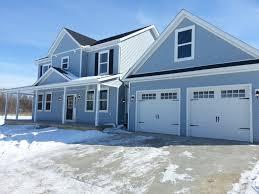 9x8 garage door9x8 Garage Door Ideas  The Door Home Design