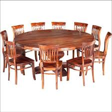 decorative graceful wooden kitchen table chairs 32 round dining sets room modern rustic elegant sierra solid