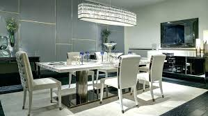 fendi casa furniture glamorous chandelier with additional simple design decor with chandelier fendi casa furniture catalogue fendi casa