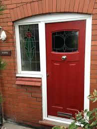 Front Doors types of front doors photographs : Exterior Door Material Types • Exterior Doors Ideas