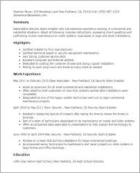 Sales Manager Resume Sample   Writing Tips WorkBloom