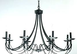 full size of home improvement cast 2018 shows on catalogs by mail antique farmhouse chandelier