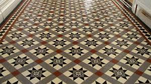 floor tiles design. Victorian Floor Tiles: Tiles Design