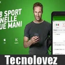Diretta.it) App Livescore per i risultati di calcio in tempo ...