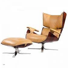 eames soft pad lounge chair. Eames Softpad Lounge Chair 1969 Herman Miller Furniture Fetish Pinterest Soft Pad