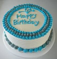 21st Male Birthday Cake Ideas Cakes For 21st Birthday Men Central