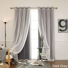 Small Picture Top 25 best Grey curtains bedroom ideas on Pinterest Grey home