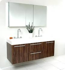 wall mounted vanities bathroom bathroom wall vanity cabinets wall mounted bathroom cabinets modern home design ideas