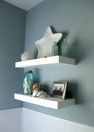 Buy Floating Shelves Online Mesmerizing Where To Buy Floating Shelves Reclaimed Wood Floating Shelf Salvaged
