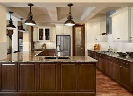 edmonton dream home luxury custom home design 4 bedroom parkwood master builder