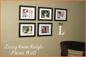 full size of family picture wall decor ideas collage frames decorating art designs for living