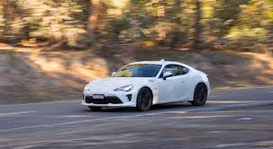 2018 toyota 86 turbo. interesting turbo factoryapproved modified 2018 toyota 86 review in toyota turbo