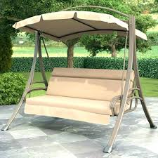 patio swing canopy replacement hardware 3 person outdoor swing popular of ideas for patio swings with