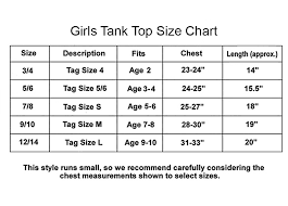 Big Bling Flower Girl Tank Top