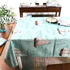 table linens waterford tablecloth whole bulk cloths with overlays and runner collection of stylish round