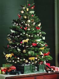 Small Christmas Tree For Kids Room Decorating Ideas  Home Design Christmas Tree Kids
