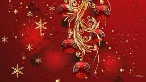 Christmas Sparkles Wallpapers ...