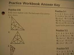 Geometry homework Time Free Math Homework Help Robertchenpersonalblog ga