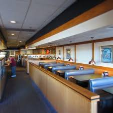 photo of round table pizza vancouver wa united states view from the