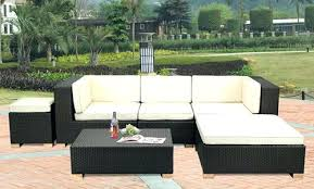 creative patio furniture. Surprising Best Outdoor Patio Furniture Creative Of High Top Decorating Styles That Are Out