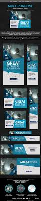 best images about ads banner advertising multipurpose banners