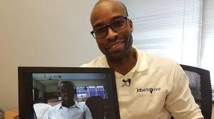 Rencontre Homme Hati - Site de rencontre gratuit Hati