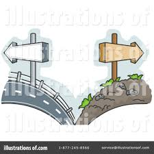the road not taken clipart clipartfest the road not taken royalty rf road clipart