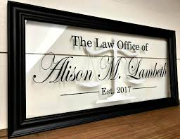 law office decor. 🔎zoom Law Office Decor