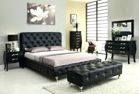 houzz bedroom furniture. Houzz Master Bedroom Furniture Headboards Latest Black Set Leather Double Bed