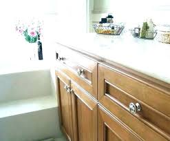 farmhouse cabinet knobs modern pulls black and best hardware