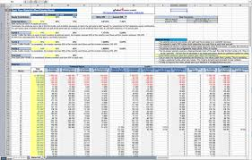 Simple Cash Flows 032 Template Ideas Simple Cash Flow Statement Awesome