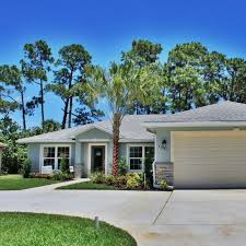 port st lucie builder homecrete homes picture of home built by new homes roofing port st lucie l41