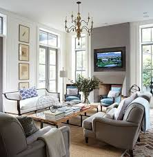 E Taupe Living Room Ideas Chandeliers For Rh Linearts  Info Grey Decorating