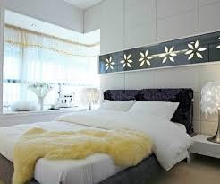 bedroom design for women.  Bedroom Small Bedroom Designs Women Single Women Interior Ideas  Design To For I