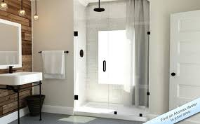 shower doors best fresh big glass beautiful collection of 5 foot sliding door inspirational new photograph