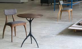 round bistro table talon round bistro table bistro table set with umbrella hole round bistro table