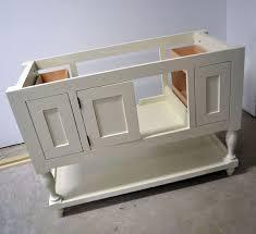 white cabinet doors. White Cabinet Doors