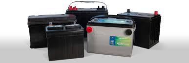 Car Battery Interchange Chart Battery Group Size How To Choose Your Battery