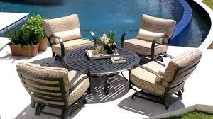 Outdoor Chair Cushion Covers Cheap Patio Cushions Furniture
