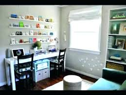 home office and guest room. Beautiful Room Impressive Office Guest Room Combo Ideas Breathtaking Small Home  Inside Home Office And Guest Room