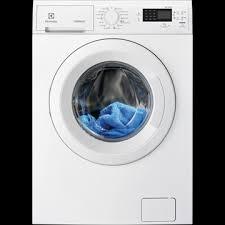 electrolux aqualux 1200. electrolux - front loader washing machine ewf1484edw aqualux 1200 a