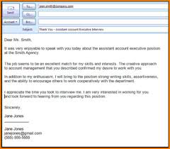 Sample Email Resume sample email resumes Cityesporaco 1